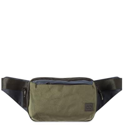 C6 Nucleus Bum Bag