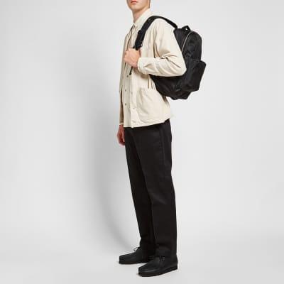 C6 Sirius Backpack