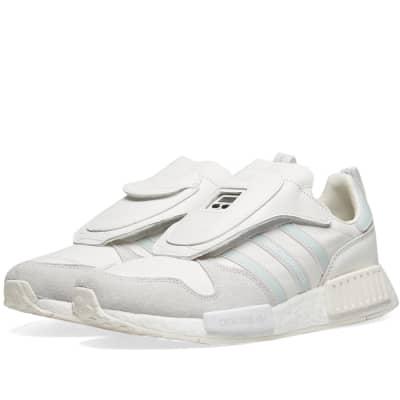 buy online dfe38 9fa99 Adidas Micropacer x R1 ...