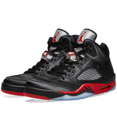 e971858f34ff17 Air Jordan 5 Retro ...