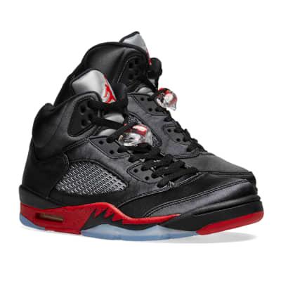 100% authentic 71cec d7eb3 Air Jordan 5 Retro Air Jordan 5 Retro