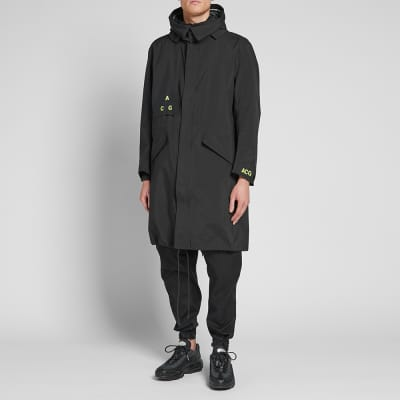 look good shoes sale store buying cheap NikeLab | END.