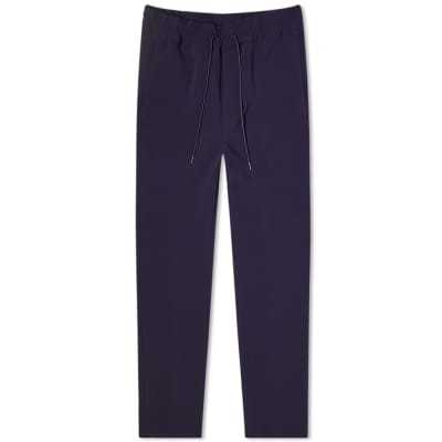 Edifice Jersey Easy Pant