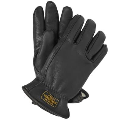 Neighborhood Deer Glove