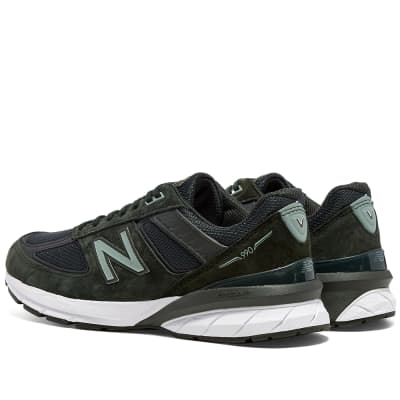New Balance M990DC5 - Made in the USA