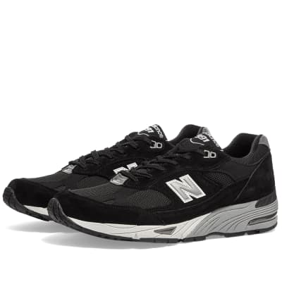 New Balance M991EKS - Made in England