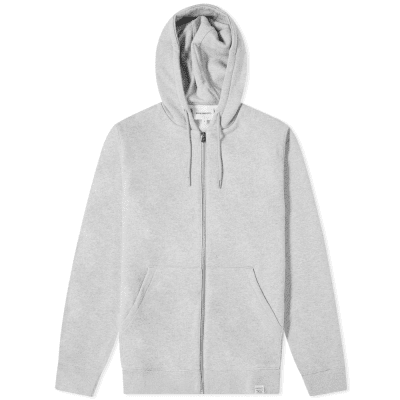 Norse Projects Vagn Zip Hoody