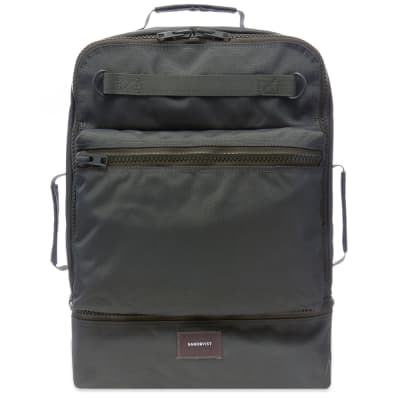 Sandqvist Algot Backpack