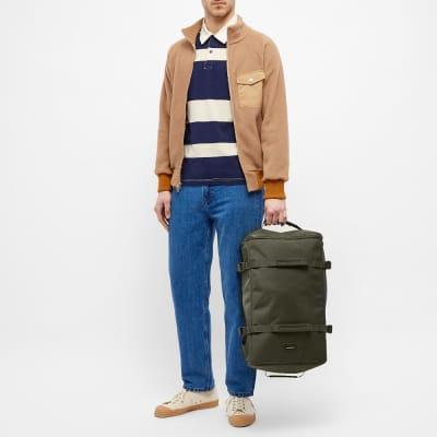 Sandqvist Zack S Backpack