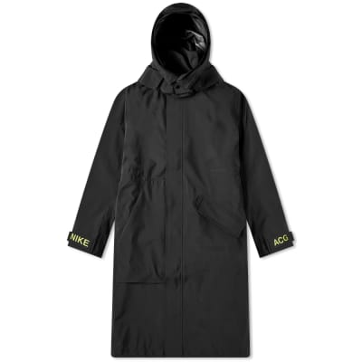 02a22511a8b29 NikeLab ACG Gore-Tex Coat W ...