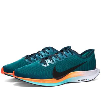 Prime Picks Frauen Männer Nike Schuhe Nike Damen Air Max