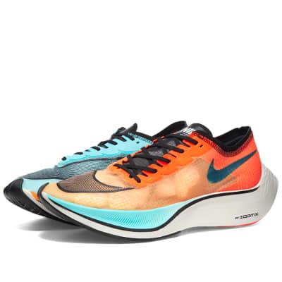 Nike | END.
