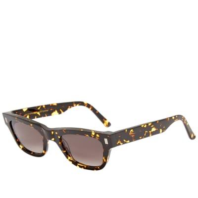 Monokel Aki Sunglasses