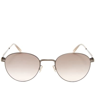 MYKITA EITO Shinygraphite Sunglasses