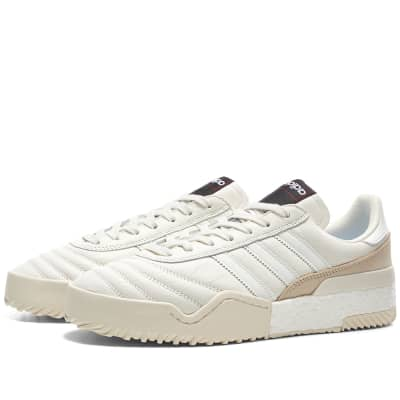 5dae589033e Adidas Originals by Alexander Wang AW Soccer B-Ball ...