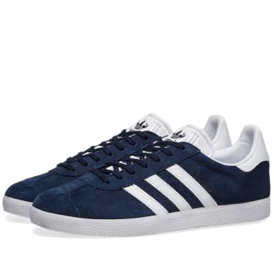 premium selection 6ef6b a61be Adidas Gazelle Adidas Gazelle