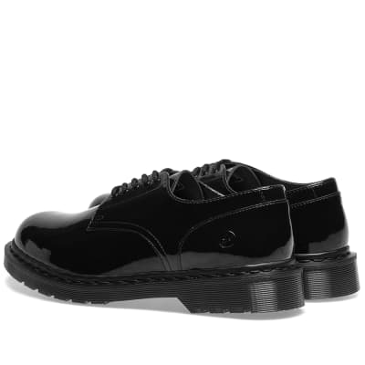 competitive price 693d6 06ff0 Dr. Martens x Fragment Hollingborn Dr. Martens x Fragment Hollingborn