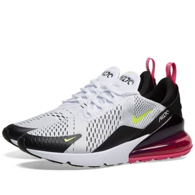 hot sale online de63c 9b7a7 Nike Air Max 270 ...