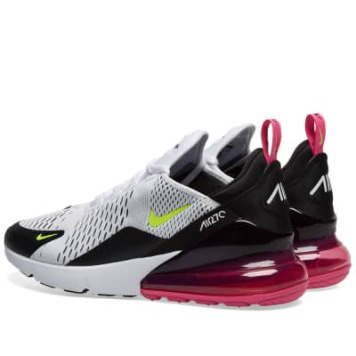 hot sale online f87e2 0c322 Nike Air Max 270 Nike Air Max 270