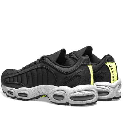 new style 6f11a 9bccb ... Nike Air Max Tailwind IV SP