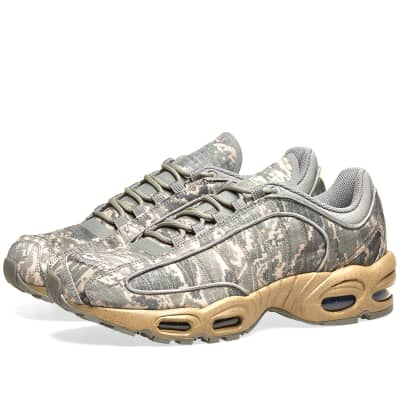 sports shoes daea5 629ec Nike Air Max Tailwind IV SP ...