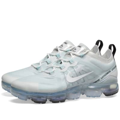 competitive price 1e496 e8a71 Nike Air VaporMax 2019 W ...