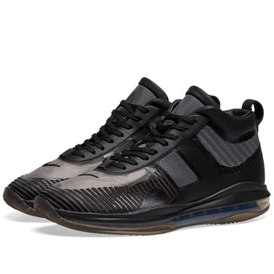 wholesale dealer 10da8 2f260 Nike x John Elliot LeBron Icon Nike x John Elliot LeBron Icon · Nike x John  Elliot LeBron Icon Black, Gum   Light Brown.  259. Nike Air Force 1   ...