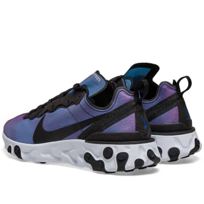 buy online 23eee b156a Nike React Element 55 Premium W Nike React Element 55 Premium W