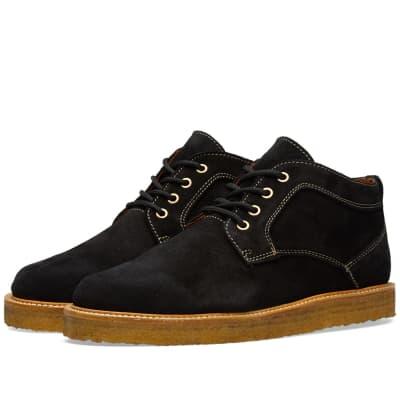 70dd5a63957a Wild Bunch Classic Boot ...