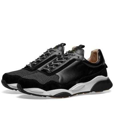 n 39 s running shoes � minutemanhealthdirect