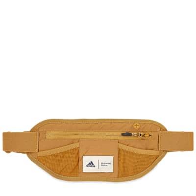 Adidas x Universal Works Bum Bag