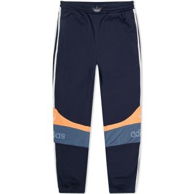 Adidas Retro Football Track Pant