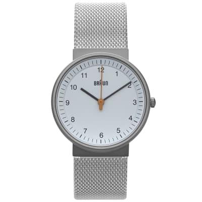 Braun BN0031 Watch