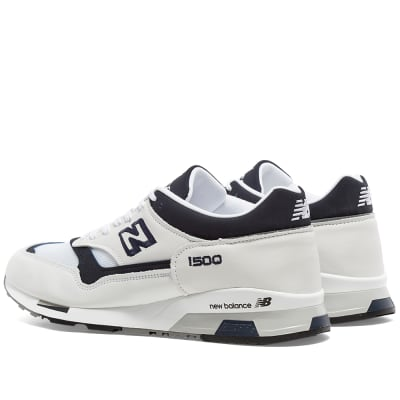New Balance M1500WWN - Made in England