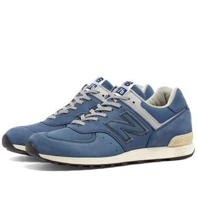 New Balance M576NNV - Made in England