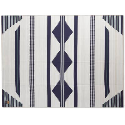 Pendleton Preservation Series Blanket