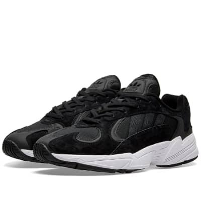 Adidas Yung 1 ... 577594138a68