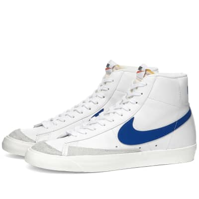 outlet online shopping exclusive range Nike | END.