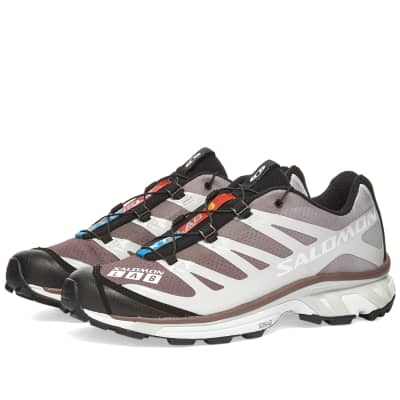 The Broken Arm x Salomon XT QUEST: Release Date, Price
