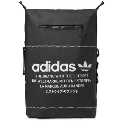 Adidas NMD Backpack ... c6bea95364