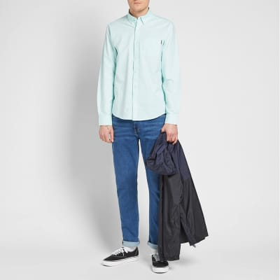 ba5b6adcd5 ... Calvin Klein 026 Slim Fit Jean · Calvin Klein 026 Slim Fit Jean Iconic  Dark Stone