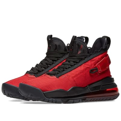 competitive price 9b264 c8652 Jordan Proto-Max 720 ...