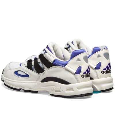 Adidas Consortium Lexicon OG