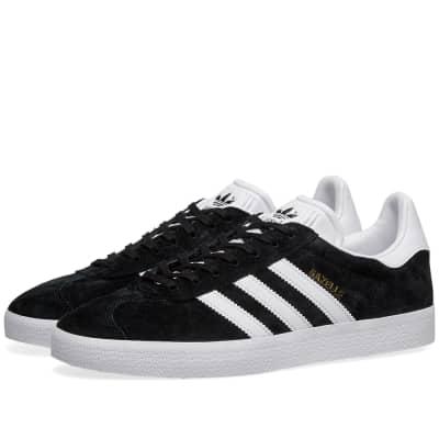 premium selection b0808 29a2f Adidas Gazelle Adidas Gazelle