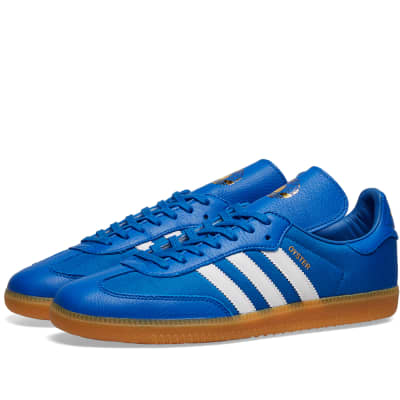 3477cdfd481e7 Adidas Consortium x Oyster Samba OG ...