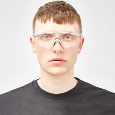 Oakley x Samuel Ross M12 Sunglasses