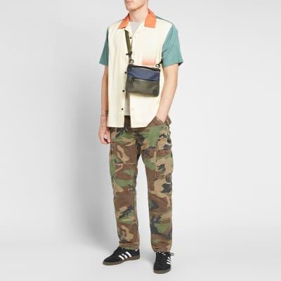 73ff71b69 Polo Ralph Lauren Slim Cargo Pant Polo Ralph Lauren Slim Cargo Pant