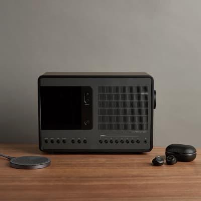 Revo Super Connect Network Audio Player & DAB Radio
