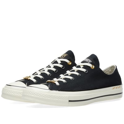 Converse Chuck Taylor Ox '30 And 40'