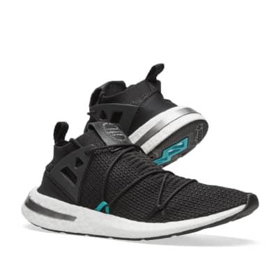 Adidas Arkyn PK W